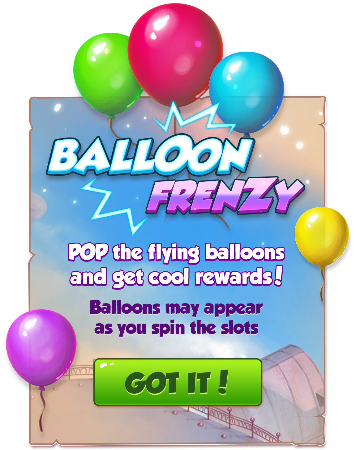 Balloon_Frenzy.png