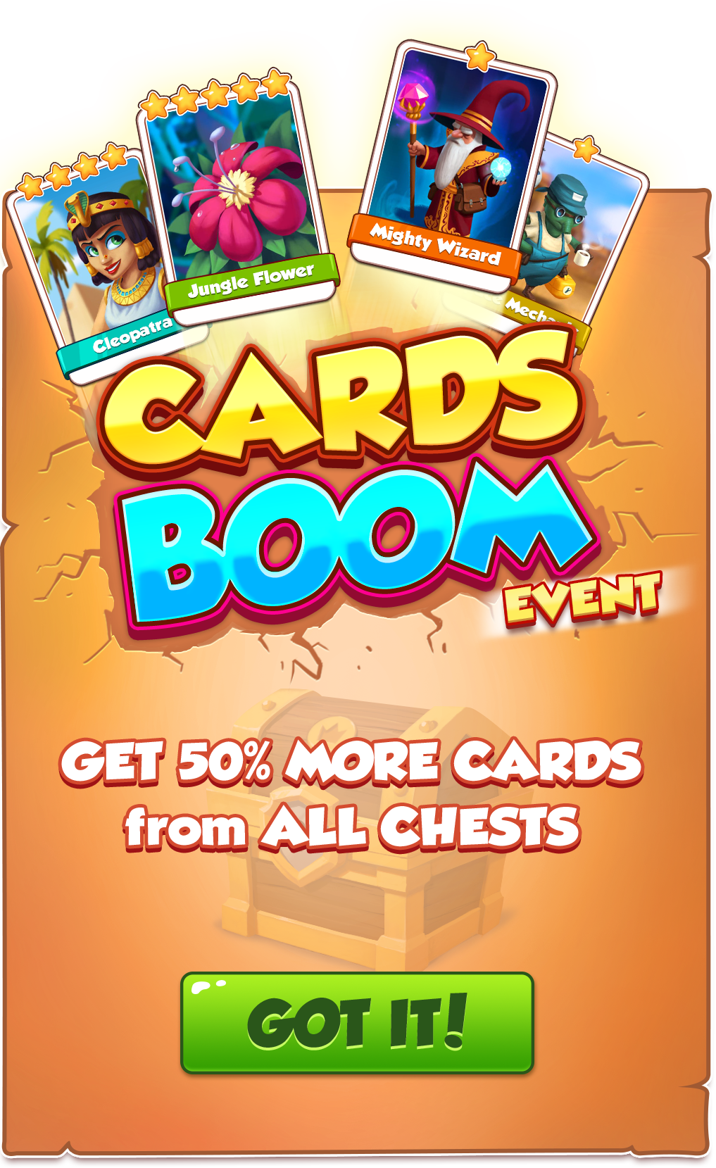 Cards_Boom.png