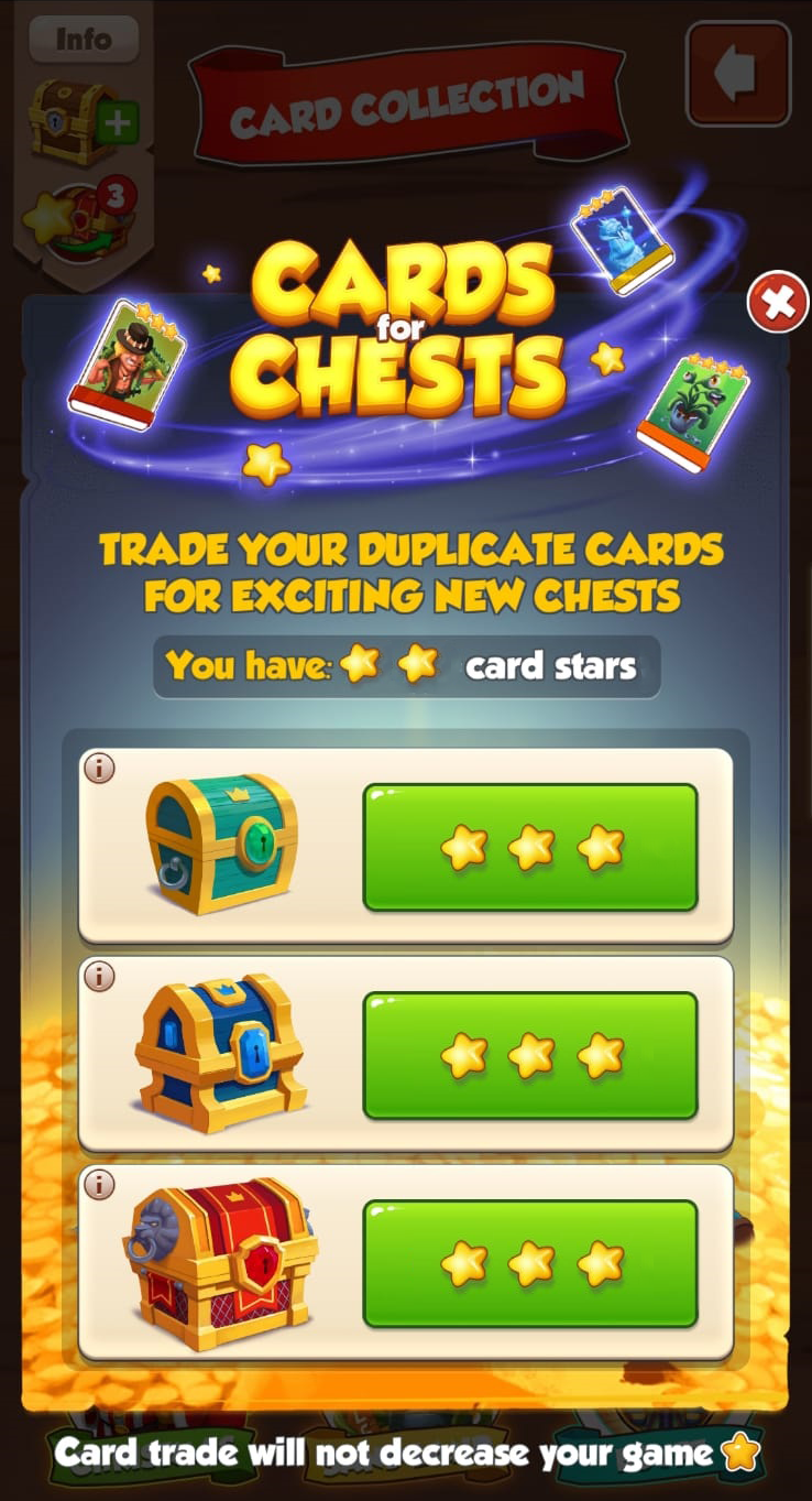 Cards_for_Chests.png