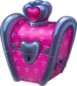 Valentine-chest.png