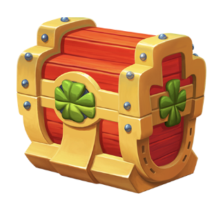 Red_Crown_Chest.PNG