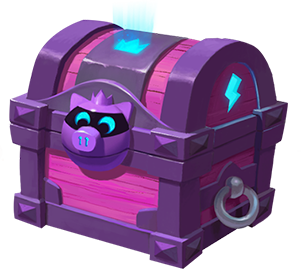 magical_chest.png