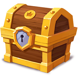 golden_chests.png