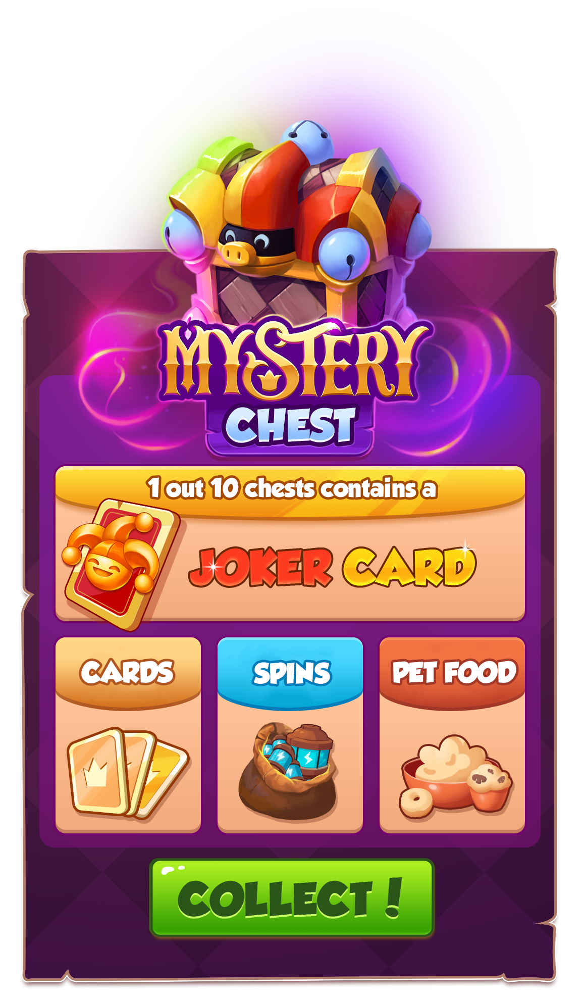 Mystery_Chest.png